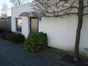 Praktijk Steenwijk